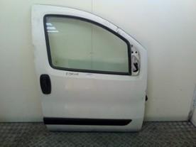 PORTA ANT. DX. FIAT FIORINO (3N) (10/07-04/16) 199A9000 1367184080