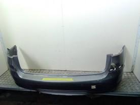 PARAURTI POST. BMW X3 (F25) (04/14-) B47D20A 51127338784