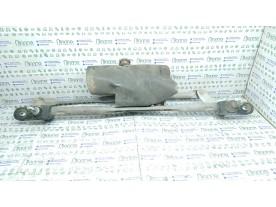 MOTORINO TERGIPARABREZZA FIAT PANDA (3U) (09/09-09/11) 169A4000 77362587