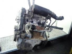 MOTORE SEMICOMPL. FIAT PANDA (3U) (09/09-09/11) 169A4000 71751093