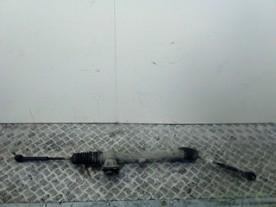 SCATOLA STERZO FIAT IDEA (4D/2S) (10/03-12/12) 188A9000 NB2731006053006