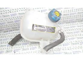 VASCHETTA COMPENSAZIONE RADIATORE C/TAPPO FIAT DOBLO CARGO (3C) (07/05-12/11 182B6000 51891028