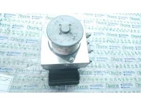 AGGREGATO ABS DXC MINI MINI COUNTRYMAN (R60) (06/10-) N47C20A 34519811621