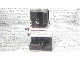 CENTRALINA ABS MERCEDES-BENZ CLASSE C (W/S202) (06/93-04/02 611960 A0175457332