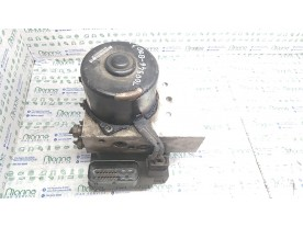 POMPA ABS FORD PUMA (CCE) (02/97-07/02) MHB 1000162