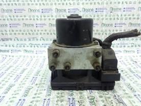 CENTRALINA ABS JEEP CHEROKEE (KJ) (11/01-11/04) ENJ K05066571AA