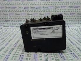 AGGREGATO ABS ABS FORD FOCUS (CAK) (10/98-03/02) F9DA 1306742