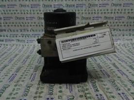AGGREGATO ABS AUDI A3 (8P) (04/03-06/10) BSE 1K0614517HBEF