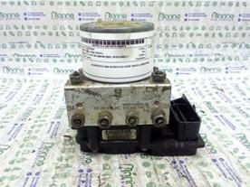 AGGREGATO ABS BOSCH 8 0 C/ESP CITROEN C4 (11/04-10/10) 9HY 4541E4