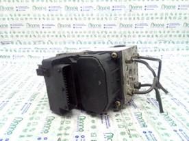 AGGREGATO ABS C/ESP OPEL ASTRA (T98) (03/98-09/04) X16XEL 9194884