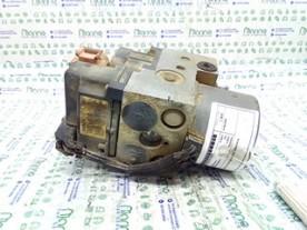 AGGREGATO ABS FIAT ULYSSE (2F) (06/02-12/10) RHM 9467571189