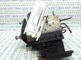 AGGREGATO ABS MERCEDES-BENZ CLASSE A (W168) (03/01-06/04) 668940 A0044311012