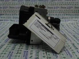 POMPA ABS PORSCHE BOXSTER (986) (09/96-09/99) M9620 99635595504