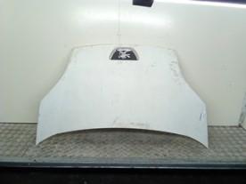 COFANO ANT. PEUGEOT BIPPER (10/08-) 8HS 7901Q0