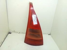 FANALE POST. SX. CITROEN C3 1A SERIE (02/02-12/05) HFX 6350Q3