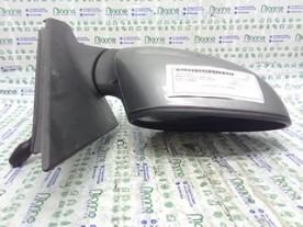 RETROVISORE EST. DX. LANCIA YPSILON (TE) (09/06-12/08) 188A4000 735345130