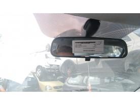 RETROVISORE INTERNO HYUNDAI I30 (07/07-) G4FA 8510127000