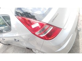 FANALE POST. SX. HYUNDAI I30 (07/07-) G4FA 924012L010