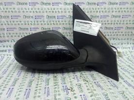RETROVISORE EST. DX. LANCIA YPSILON (TI) (12/08-06/13) 350A1000 735345130