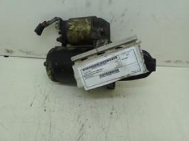MOTORINO AVVIAMENTO OPEL AGILA (H00) (04/00-09/04) Z10XE 93184534