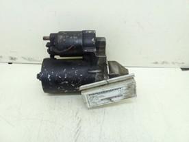 MOTORINO AVVIAMENTO SMART FORFOUR (W454) (01/04-10/07) 135950 A0061510401