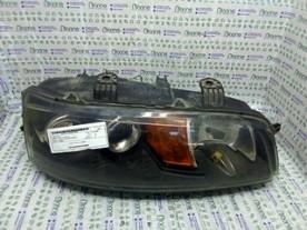 PROIETTORE DX. FIAT PUNTO CLASSIC (2U) (01/07-12/1 188A9000 51760025
