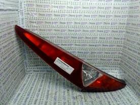 FANALE POST. SX. FIAT PUNTO CLASSIC (2U) (01/07-12/1 188A9000 51721479