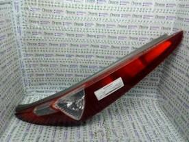 FANALE POST. DX. FIAT PUNTO CLASSIC (2U) (01/07-12/1 188A9000 51721478