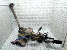 PIANTONE STERZO FIAT GRANDE PUNTO (2Y) (06/05-12/08 199A2000 NB2121006057005