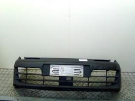 PARAURTI ANT. FIAT 600 (1E) (07/05-12/11) 187A1000 735302156