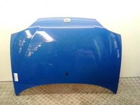 COFANO ANT. FIAT 600 (1E) (07/05-12/11) 187A1000 46511948