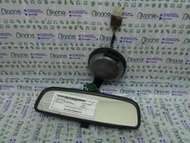 RETROVISORE INTERNO HYUNDAI ATOS PRIME (09/03-03/09) G4HG 8510105100