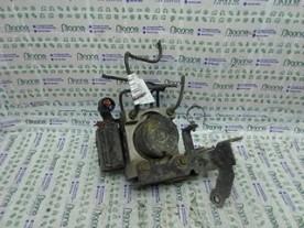 AGGREGATO ABS HYUNDAI ATOS PRIME (09/03-03/09) G4HG 5891002800