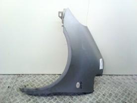 PARAFANGO ANT. SX. MERCEDES-BENZ CLASSE A (W168) (10/97-02/01) 166960 A1688800718