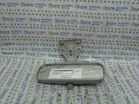 RETROVISORE INTERNO FIAT 600 (1E) (07/05-12/11) 187A1000 735244340