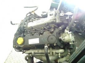 MOTORE SEMICOMPL. FIAT BRAVO (3L) (01/07-03/10) 192A8000 71749854