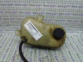 VASCHETTA COMPENSAZIONE RADIATORE FIAT SEICENTO (1E) (02/98-07/05) 1170A1046 7699199