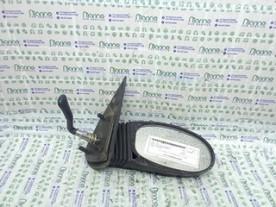 RETROVISORE EST. SUPPLEMENTARE DX. FIAT SEICENTO (1E) (02/98-07/05) 1170A1046 71713838
