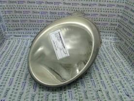 PROIETTORE SX. CHEVROLET (DAEWOO) MATIZ (M100) (12/00-02/06) F8CV 96563482