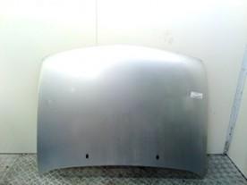 COFANO ANT. FORD FIESTA (DX) (09/95-08/99) DHA 1014869