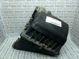 FILTRO ARIA COMPL. FORD FIESTA (DX) (09/95-08/99) DHA 1020534
