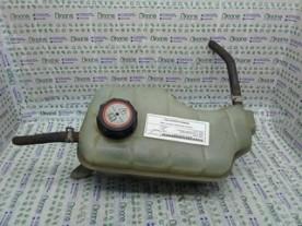 VASCHETTA COMPENSAZIONE RADIATORE FORD FIESTA (DX) (09/95-08/99) DHA 1102678