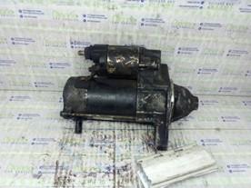 MOTORINO AVVIAMENTO TOYOTA YARIS VERSO (04/00-10/06) 2NZFE 2810021020