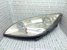 PROIETTORE SX. MITSUBISHI COLT 7A SERIE (06/04-12/09) 134910 MN186255
