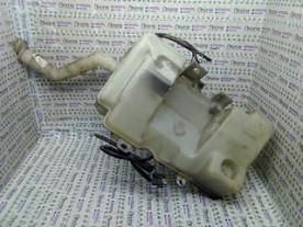 SERBATOIO TERGICRISTALLI MITSUBISHI COLT 7A SERIE (06/04-12/09) 134910 8260A019