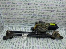 MOTORINO TERGIPARABREZZA HYUNDAI GETZ (07/02-12/09) G4HD 981101C100