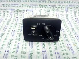 INTERRUTTORE BLOCCO COMANDO LUCI FORD FOCUS C-MAX (CAP) (10/03-12/08 KKDA 1323823