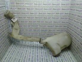 SERBATOIO TERGICRISTALLI PEUGEOT 207 (04/06-06/09) 9HX 6431F3