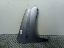 PARAFANGO ANT. DX. HYUNDAI ATOS (02/98-08/01) G4HC 6632102260