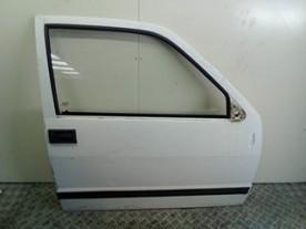 PORTA ANT. DX. FIAT CINQUECENTO (NM) (06/92-01/99 176B2000 7754428